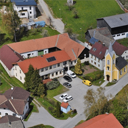 Stadtgemeinde Zwettl - Niedersterreich - Veranstaltungen
