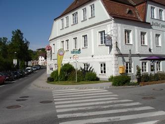 Free Zwettl-Niedersterreich, Austria Events   Eventbrite