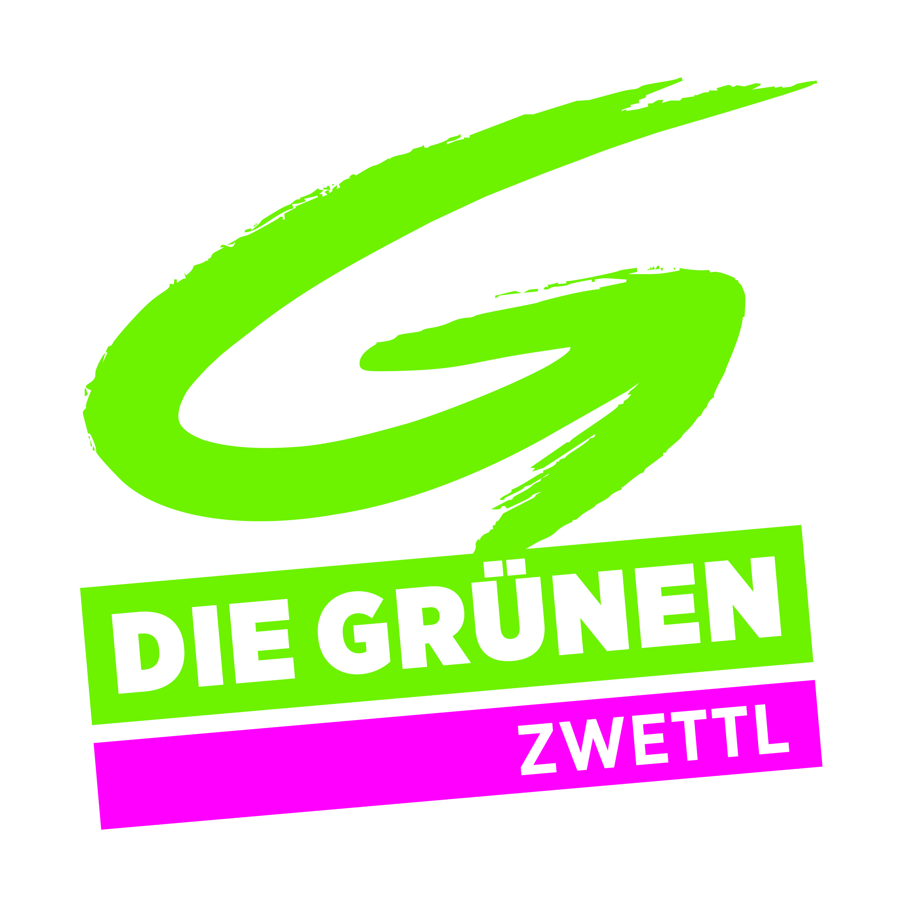 Online Chat & Dating Zwettl | Lerne Mnner & Frauen in Zwettl