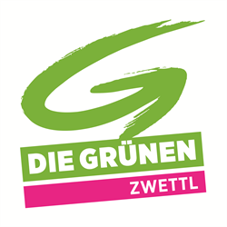 Massagekurs und Partnermassage Kurs Zwettl-Niedersterreich